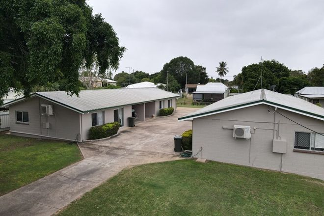 Picture of 5 Natal Downs Road, QUEENTON QLD 4820