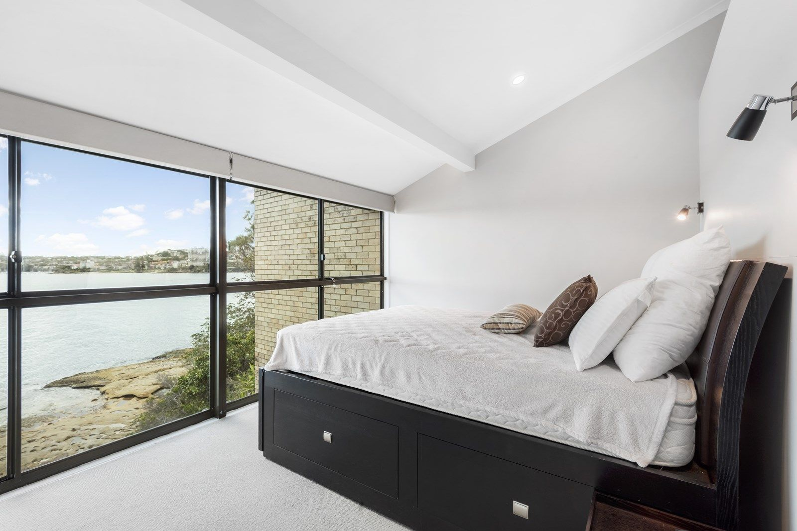 11/19a Addison  Road, Manly NSW 2095, Image 1