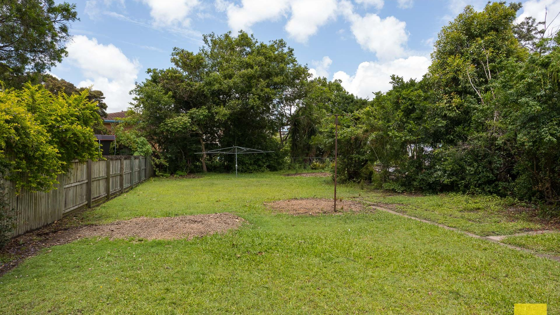 15 Rees Ave, Coorparoo QLD 4151, Image 1