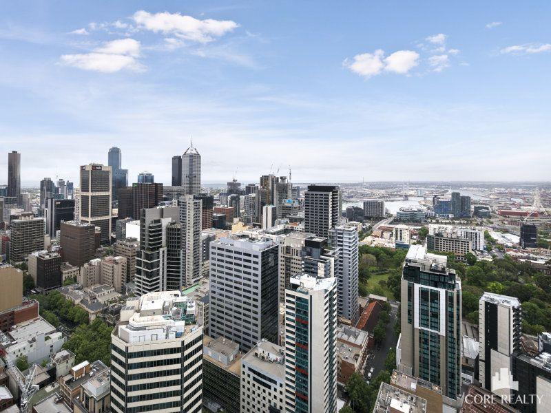 4501/120 A'beckett Street, Melbourne VIC 3000, Image 0