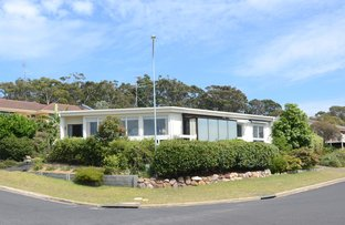 Picture of 1 Caldy Pl, Tura Beach NSW 2548