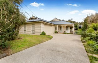 Picture of 28 Sunshine Grove, Rye VIC 3941