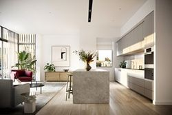 Picture of 5/8 Amersham Street, West End