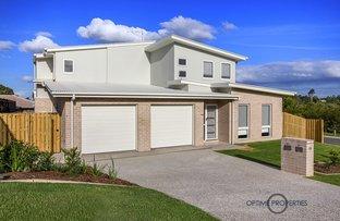 19 Sawmill Cct, Riverhills QLD 4074