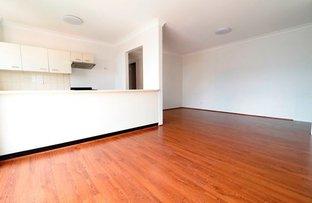 Picture of 20/41 Morehead Avenue, Mount Druitt NSW 2770