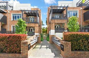 Picture of 27/65-69 Riversdale Road, Hawthorn VIC 3122
