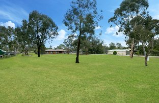Picture of 116 Pasley Street, Huntly VIC 3551