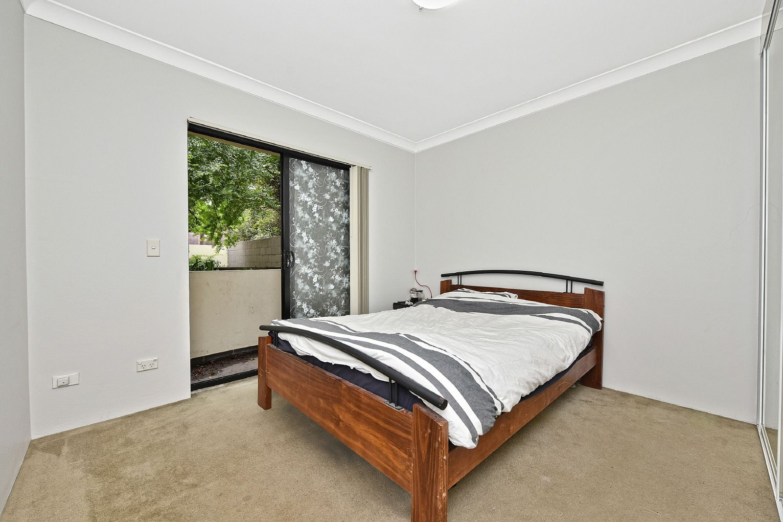 25/19 Eastbourne, Homebush West NSW 2140, Image 1