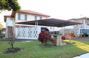 Picture of 1/17 Roland Street, Geebung QLD 4034