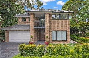 10 Ferguson Street, Forestville NSW 2087