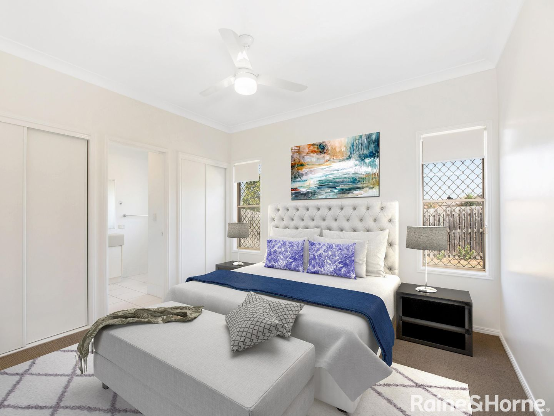 182 Henty Drive, Redbank Plains QLD 4301, Image 1