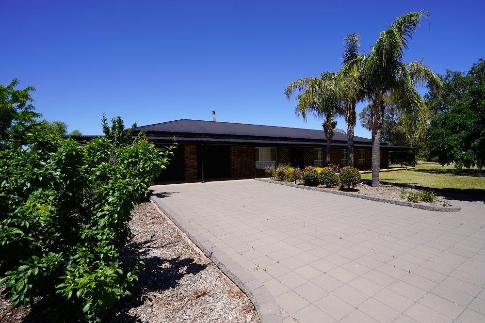 33 Research Rd, Leeton NSW 2705, Image 1