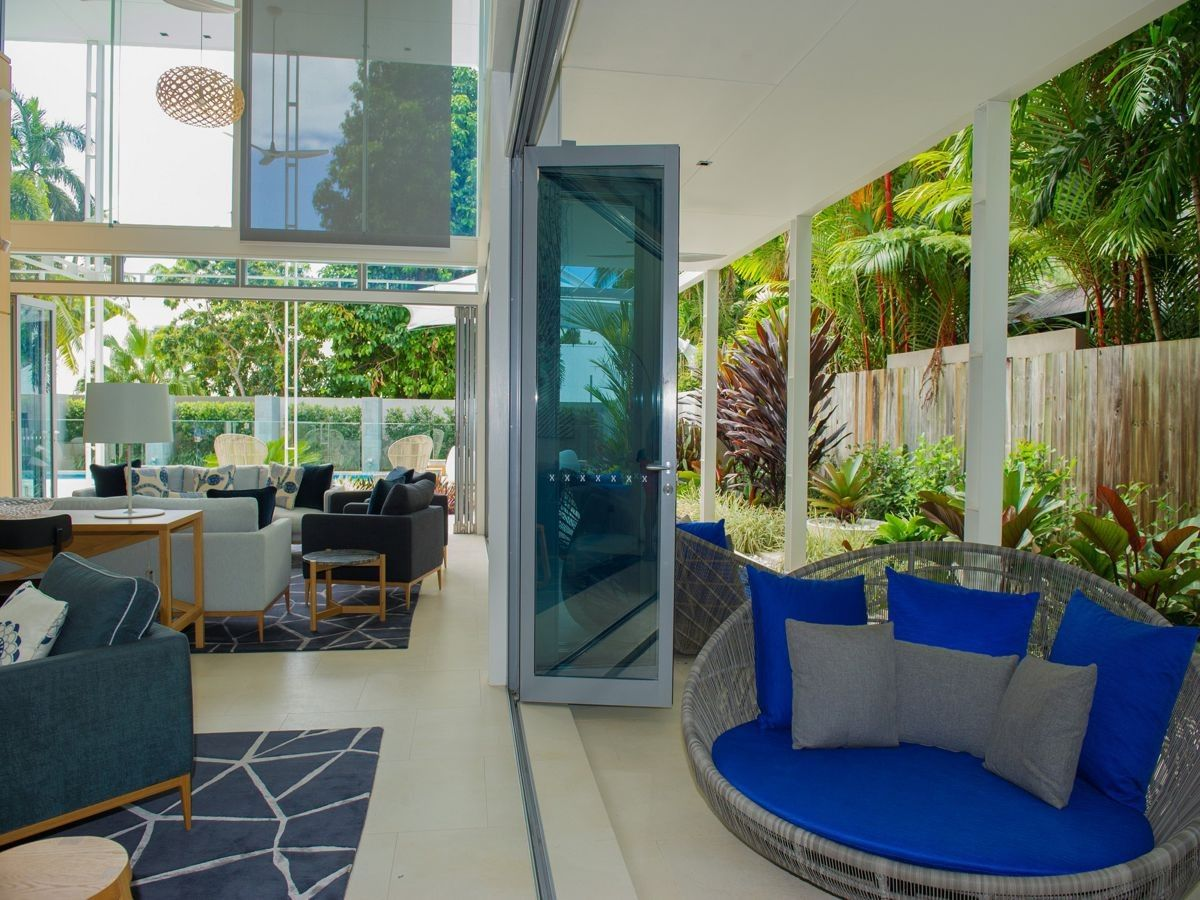 #48 - 46 Beachfront Mirage, Port Douglas QLD 4877, Image 2