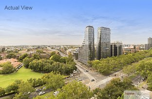 Picture of 1207/594 St Kilda Rd, Melbourne 3004 VIC 3004