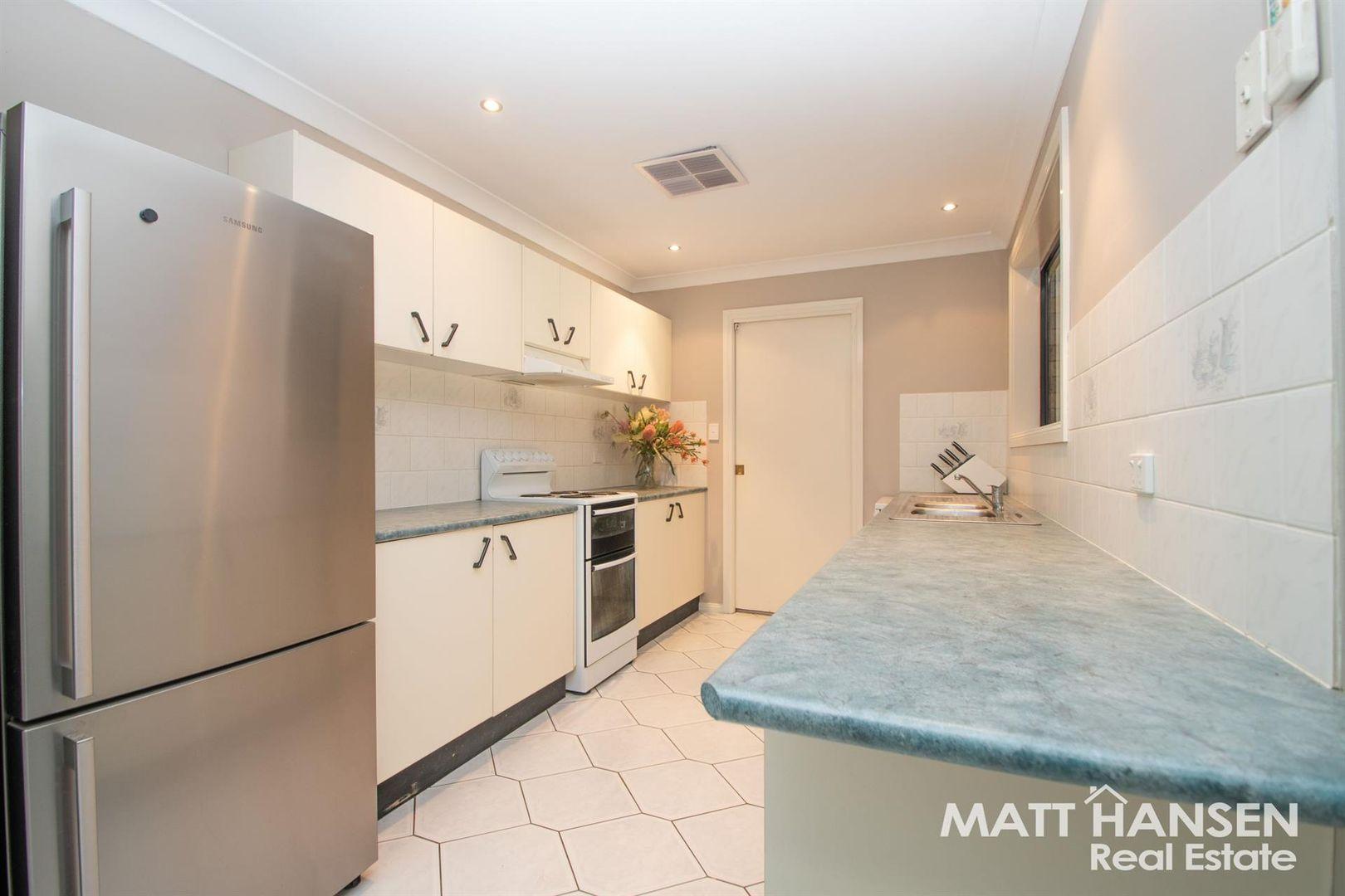 104 Sheraton Road, Dubbo NSW 2830, Image 2