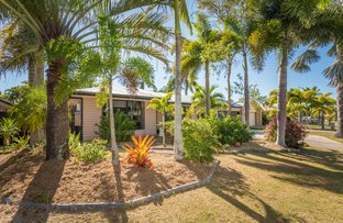 Picture of 20 Dolphin Drive, Bucasia QLD 4750
