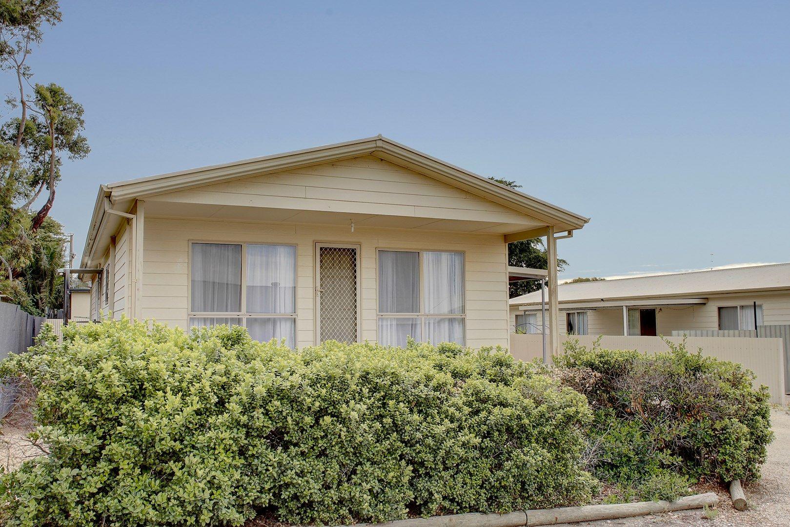 2/66 York Street, Port Lincoln SA 5606, Image 0
