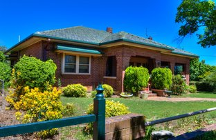 94 Sutton Street, Cootamundra NSW 2590