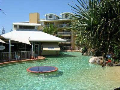 234 BreakFree Alex Beach Resort 178-180 Alexandra Parade, Alexandra Headland QLD 4572, Image 0