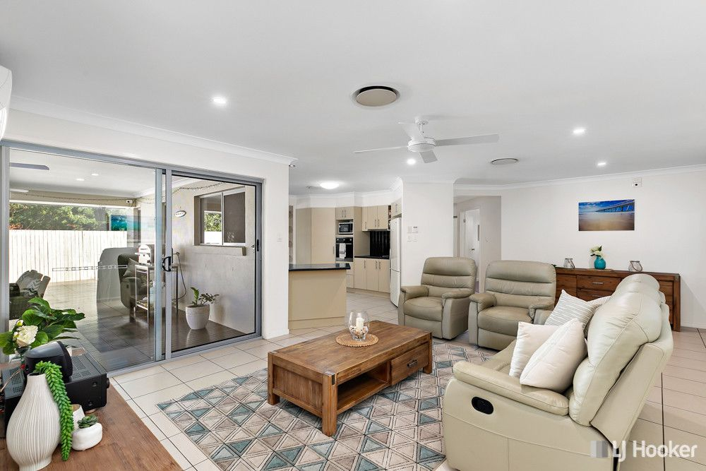 104 King Street, Thornlands QLD 4164, Image 2
