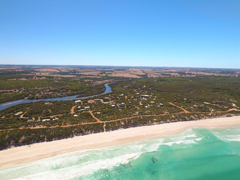 22 Dolphin Crescent, Vivonne Bay SA 5223, Image 0