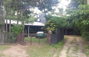 Picture of 4 Widdowson Court, Picnic Bay QLD 4819