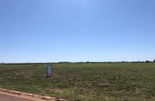 Picture of 5 Yarra Place, Dubbo NSW 2830