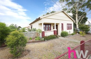 Picture of 46 Willis Street, Winchelsea VIC 3241
