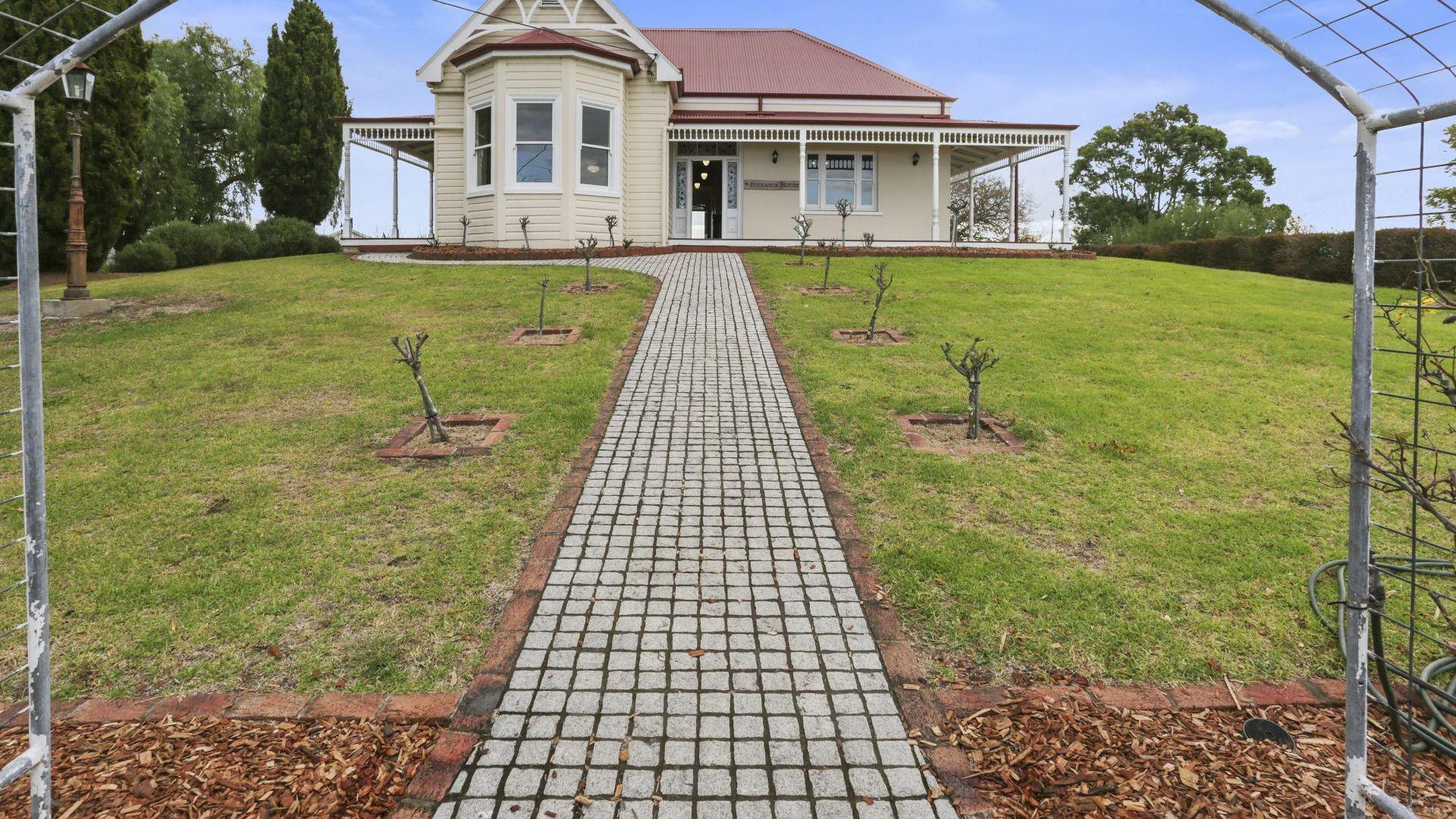 187-189 Newtown Road, Bega NSW 2550, Image 2