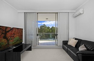 Picture of 482/33 Hill Road, Wentworth Point NSW 2127