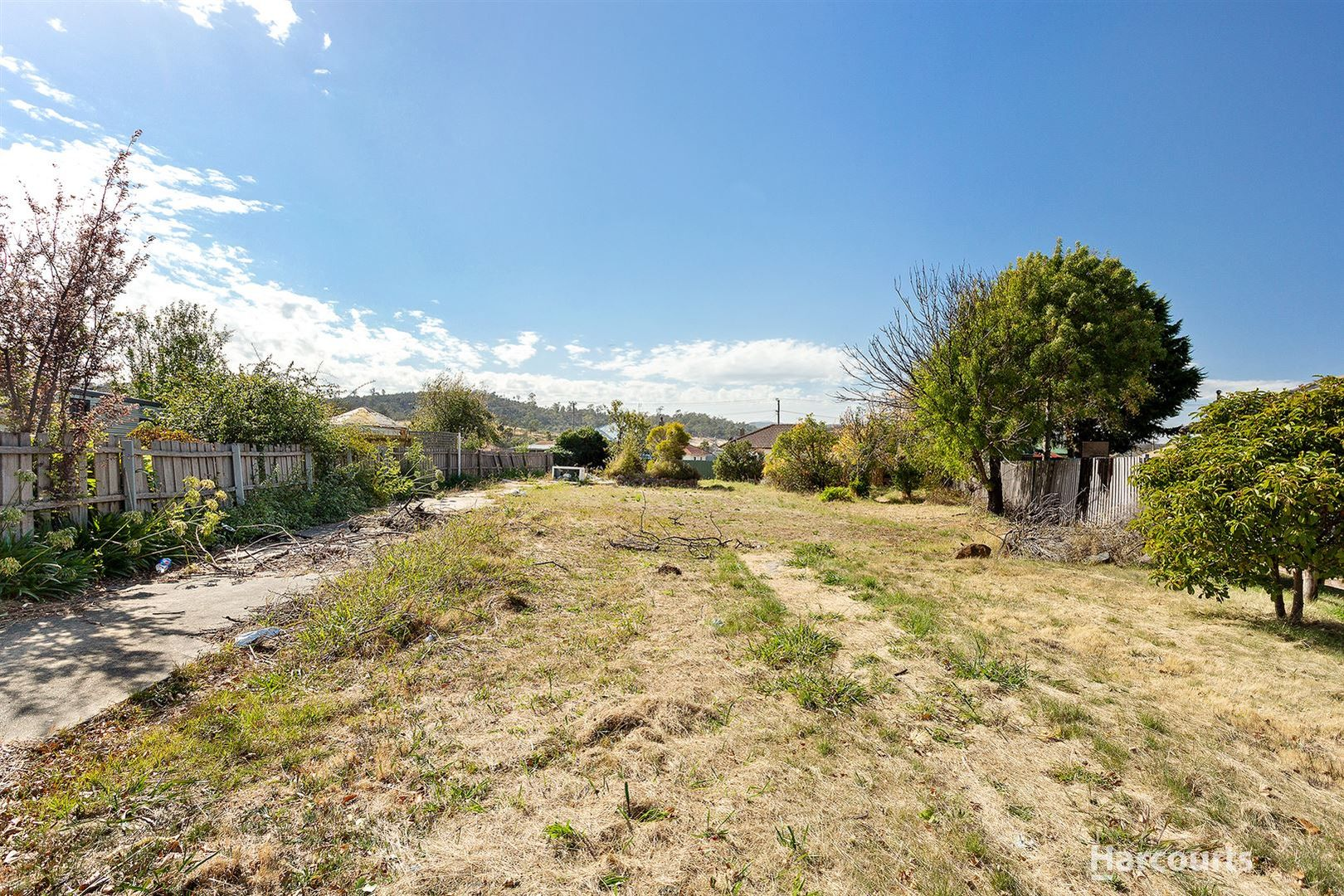 48 Mitchell Street, Mayfield TAS 7248, Image 2