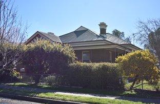 3 Victoria Street, Temora NSW 2666