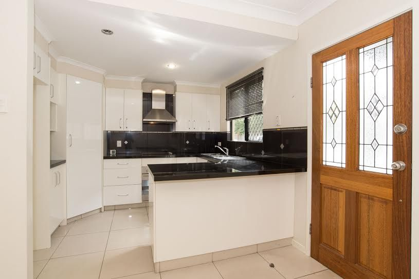 3/48 Alva Terrace, Gordon Park QLD 4031, Image 0