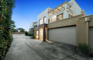Picture of 2/276 Nepean Highway, Seaford VIC 3198