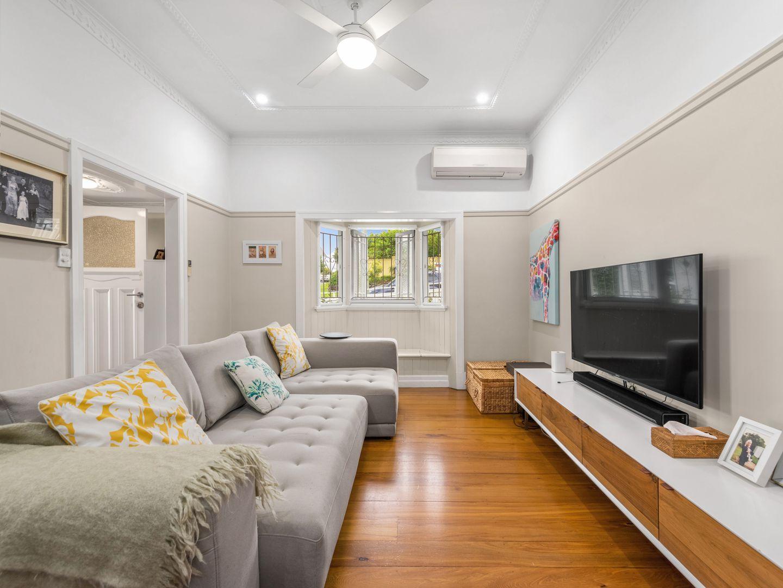 37 Ison Street, Morningside QLD 4170, Image 1