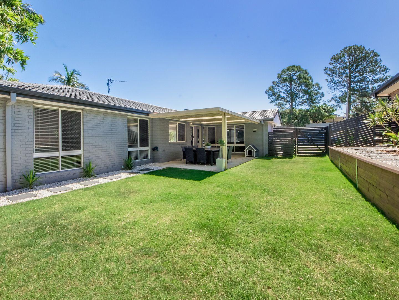 4 Highfield Drive, Merrimac QLD 4226, Image 0