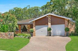 3 Sygna Close, Rankin Park NSW 2287