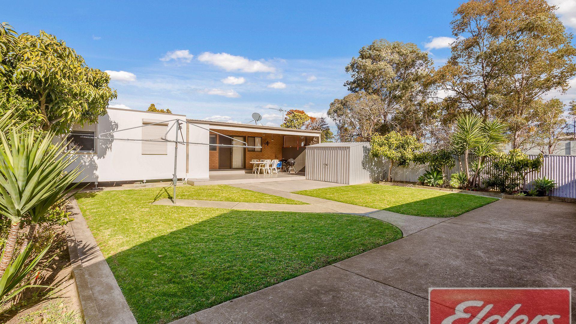 66 Sackville Street, Blacktown NSW 2148, Image 1