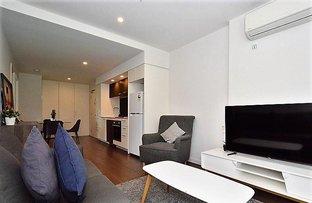 Picture of 3402/36 La Trobe Street, Melbourne VIC 3000
