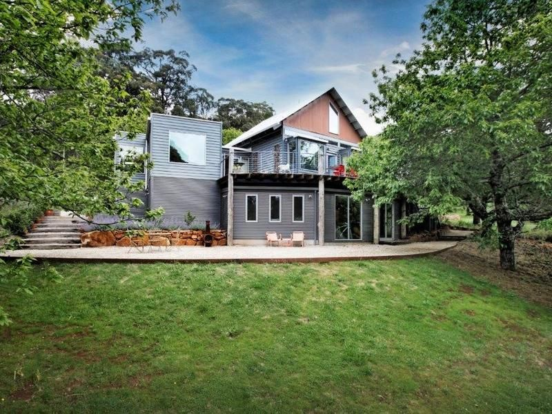 16 Glover Road, Mount Macedon VIC 3441, Image 1