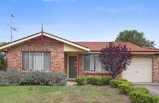 2/20 Therry Street, Bligh Park NSW 2756