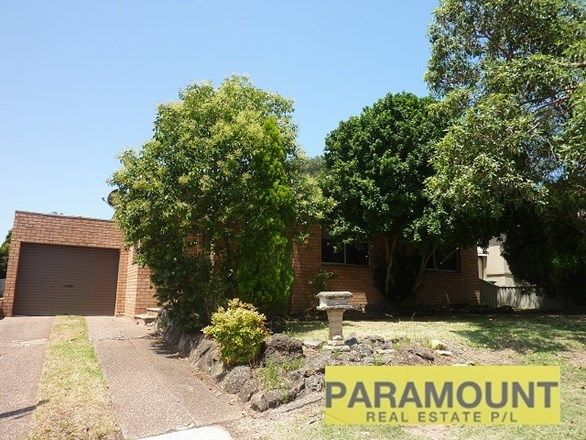 25 Baumans Road, Peakhurst NSW 2210, Image 0
