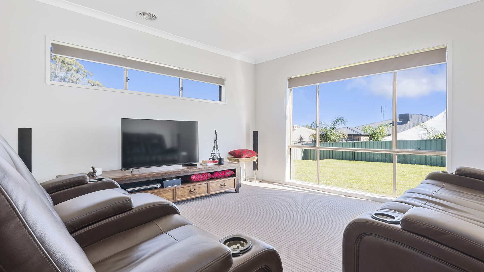 56 Lower Beckhams   Road, Maiden Gully VIC 3551, Image 1