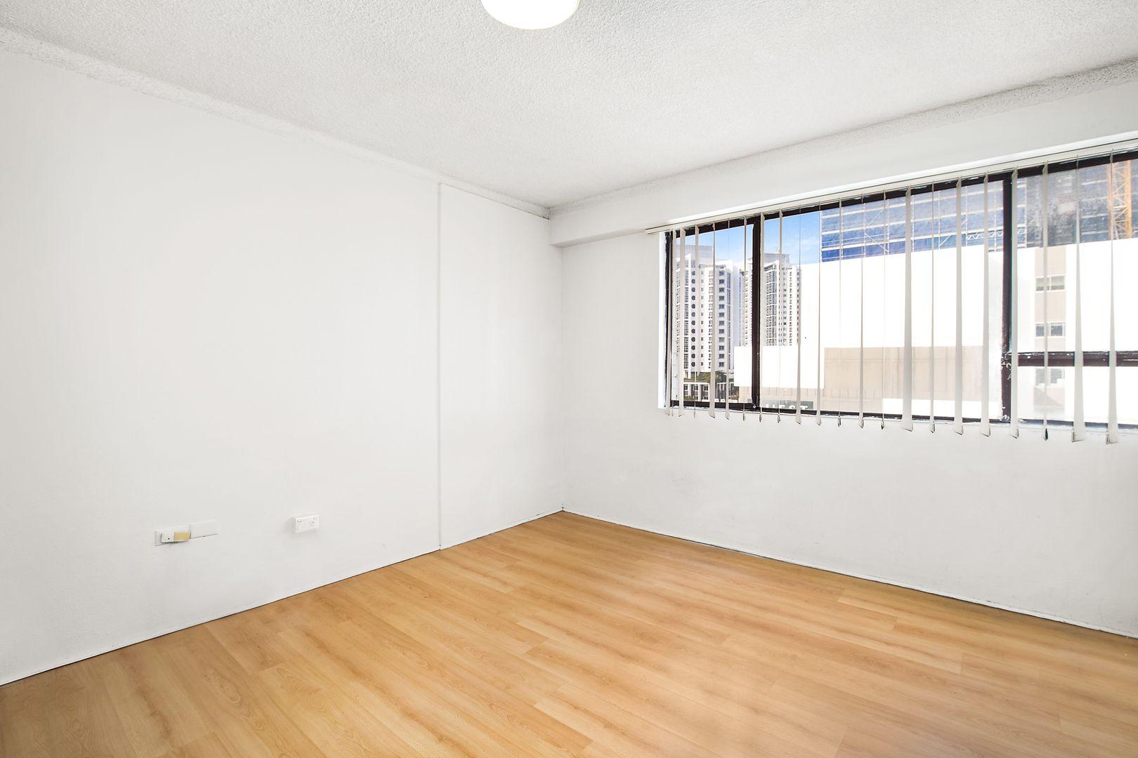 705/79-85 Oxford Street, Bondi Junction NSW 2022, Image 0