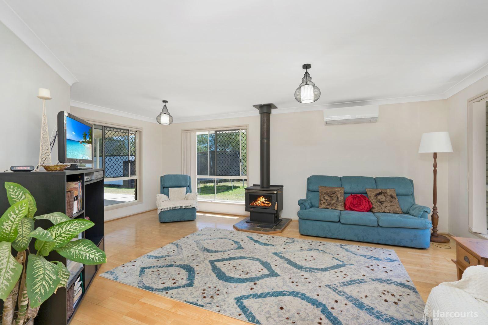 39-43 Banksia Court, Cedar Vale QLD 4285, Image 2