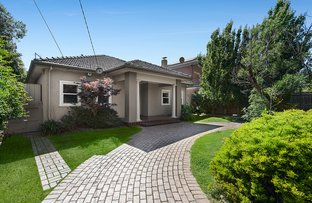 Picture of 1993 Malvern Road, Malvern East VIC 3145