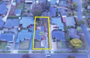 Picture of 20 Blackburn  Road, Mooroolbark VIC 3138