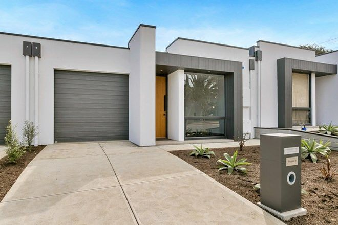 Picture of 7 Agnes Street, CHRISTIE DOWNS SA 5164