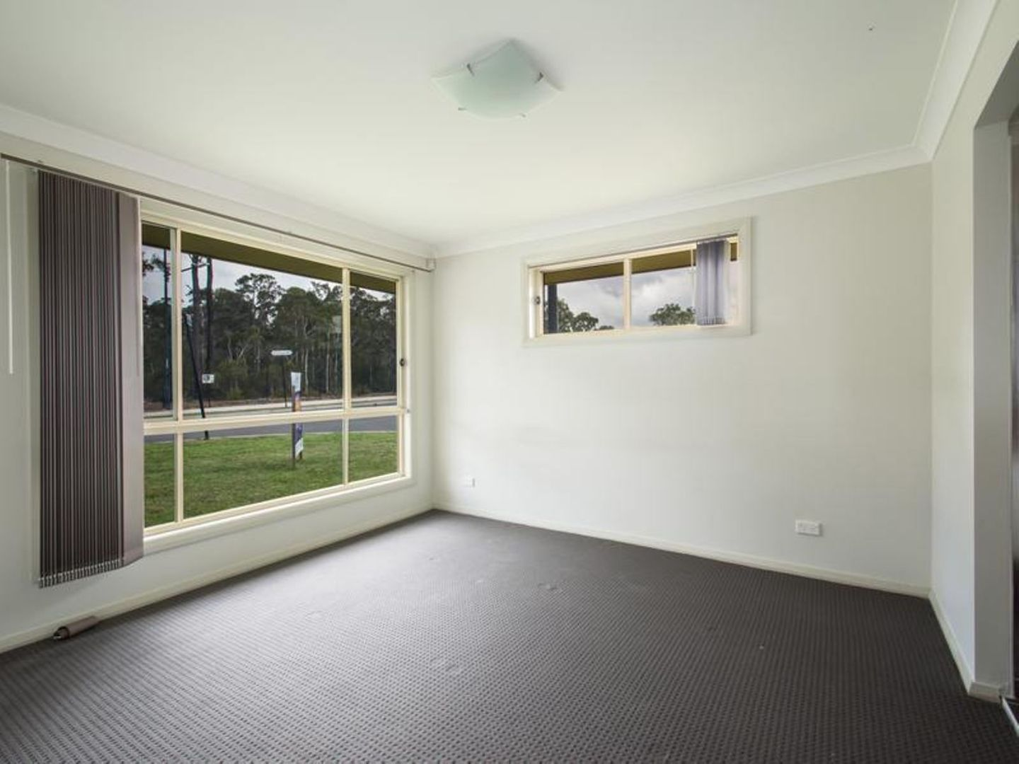 7 Moluccana Crescent, Ropes Crossing NSW 2760, Image 2