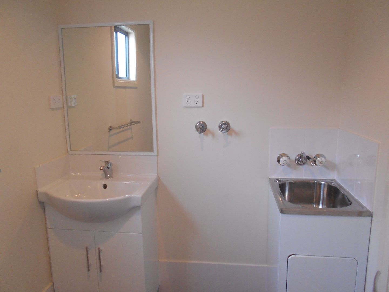 222A Smith Street, South Penrith NSW 2750, Image 5